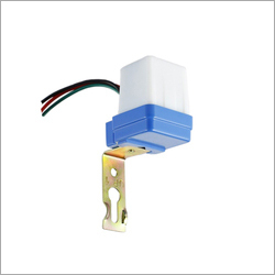 Night Photocell Sensor