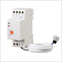 Day Night Photocell Sensor