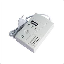 V Gas Detector