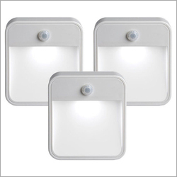 LED Night Light Motion Sensor