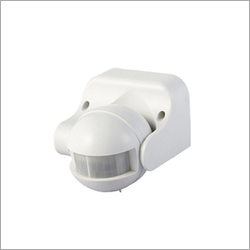 Degree PIR Sensor