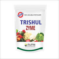 Zyme Soluble Fertilizer