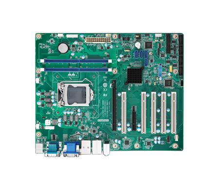 Motherboard_AIMB-705