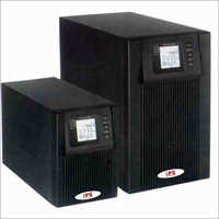 Online UPS (Hi Frequency) 1KVA to 3KVA