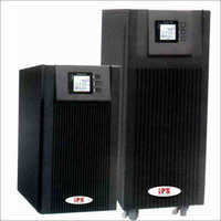 Online UPS (Hi Frequency) 6KVA to 20KVA