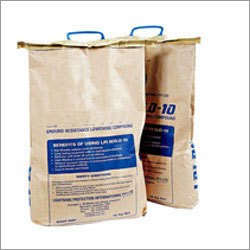 LPI Resistance Lowering Compound