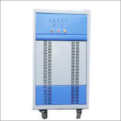 Sinewave Power Inverter