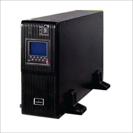 Vertiv- Liebert- ITA UPS (5 To 40kva)
