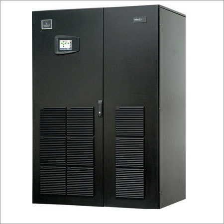 VERTIV-LIEBERT-SX UPS (66 to 220KVA) Three Phase