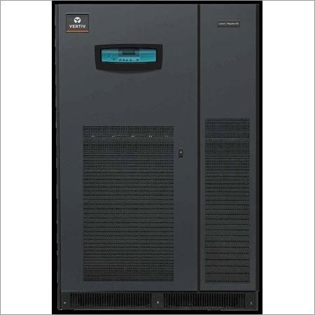 Vertiv-Liebert Hipulse On-Line UPS 80kVA - 200kVA