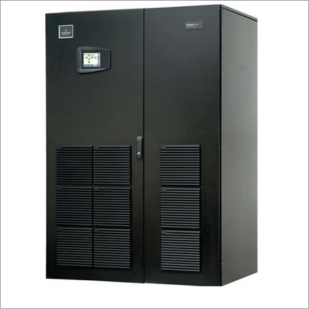 Vertiv-Liebert SX UPS (66 to 220KVA) Three phase