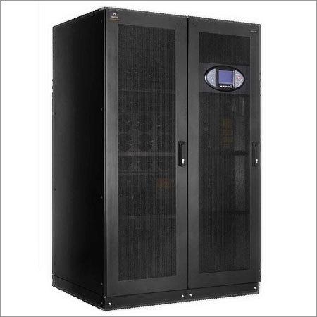 Vertiv Liebert NX On-Line UPS 250kVA - 1000kVA