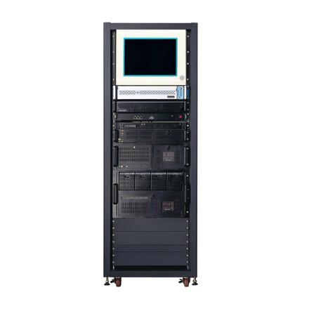 IPPC-6172A