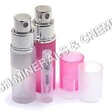 Cool Spring Water Soluble Fragrance
