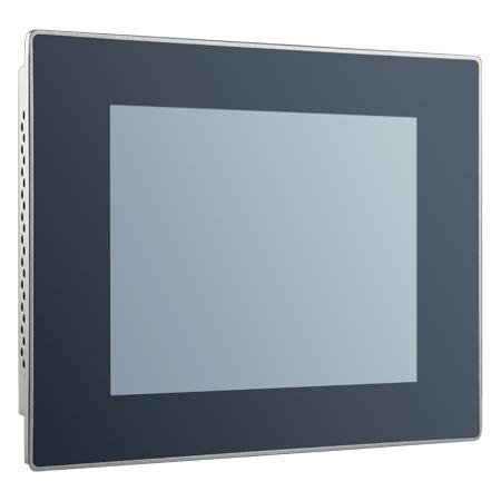 PPC-3060S