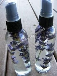 Dreamland Water Soluble Fragrance
