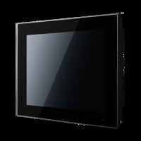 Panel PC_PPC-3120S