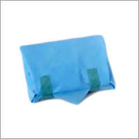Sterilization Wrap