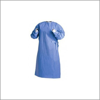 Disposable Gowns