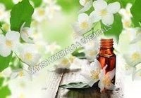 Jasmine Water Soluble Fragrance