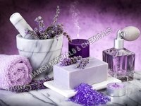 Lavender Spa Water Soluble Fragrance