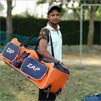 Zap Kit Bags