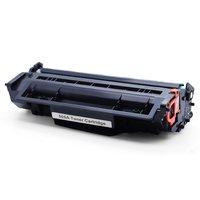 CE505A / 505A / 05A Laser Printer Toner Cartridge