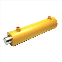 Hydraullic Cylinders