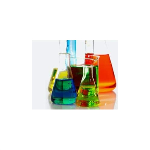 Phosphoryl chloride