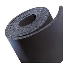 Textile Mat