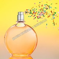 Orange Burst Water Soluble Fragrance