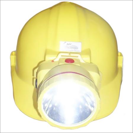 Miners Cap Lamp LED Headlamp