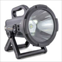 Dragon Light LED Search Light