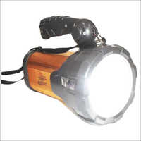 Industrial Dragon Light LED Search Light