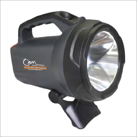 10W Dragon Light LED Search Light