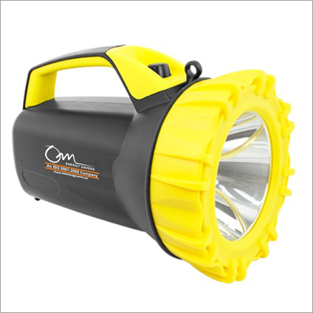 5W-10W Dragon Light LED Search Light