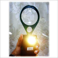 Rechargeable Portable LED Inspection Lamp