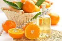 Orange Fragrance