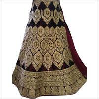 Wedding Premium Designer Lehenga