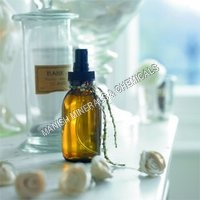 Sensual Warming Water Soluble Fragrance