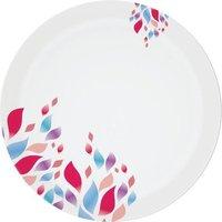 Bloomingo Leaves Plates
