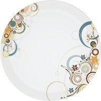 Cosmos Plates