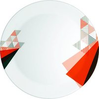 Geometry Plates
