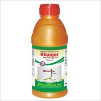 Khanjar Plus New
