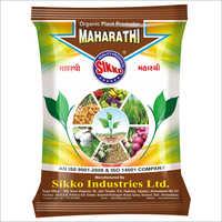 Maharathi .