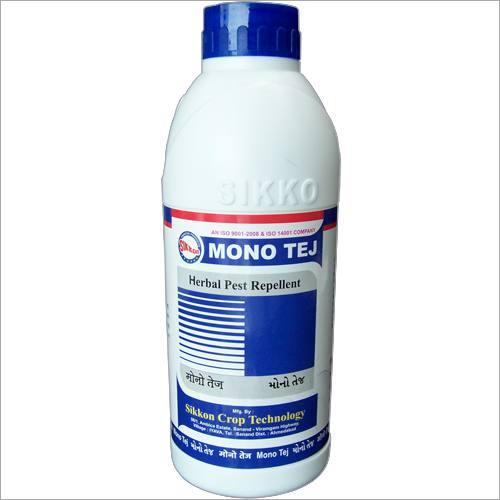 Monotej