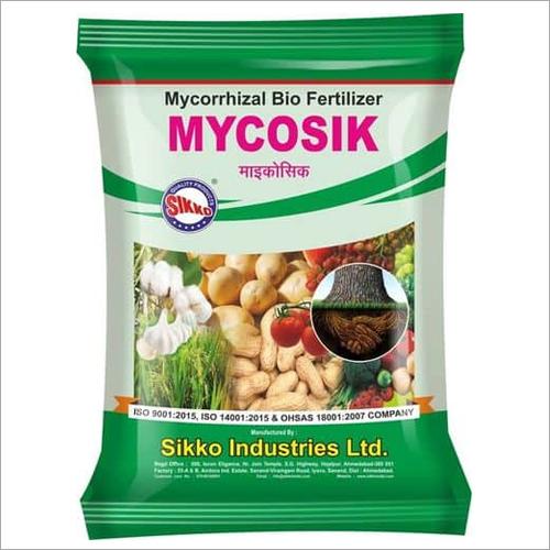 Mycosik