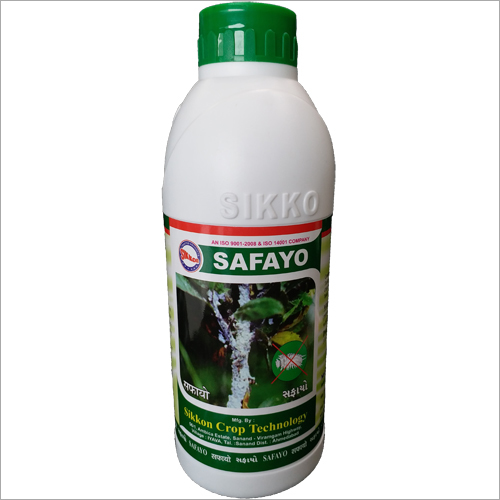 Safayo