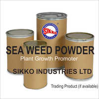 Sea Weed Powder