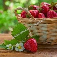 Strawberry Fragrance